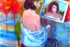 women-from-rear-towel-mirror