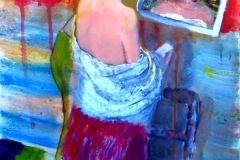 Women-with-Towel-detail-4